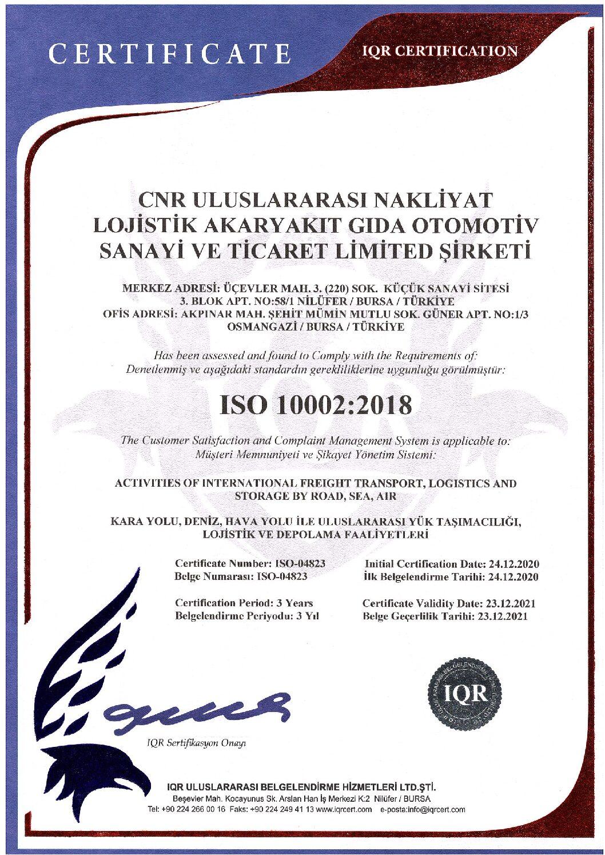 CNR-ULUSLARARASI-ISO-10002-BELGESI-pdf.jpg